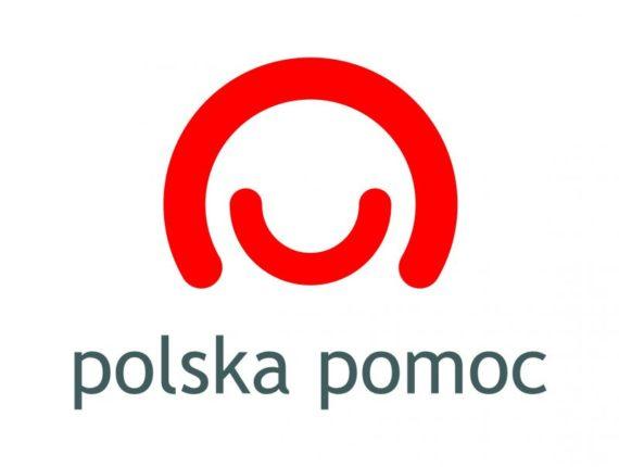 polska-pomoclogo