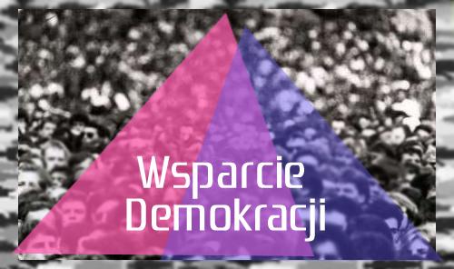 wsparcie demokracji 2