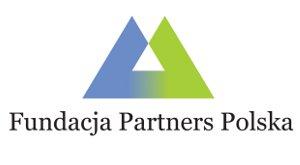 partnersi
