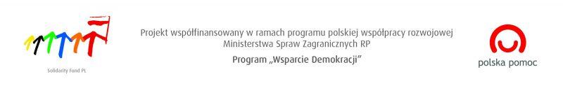 stopka polska