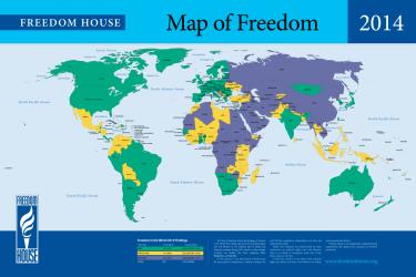 MapofFreedom2014-375x250