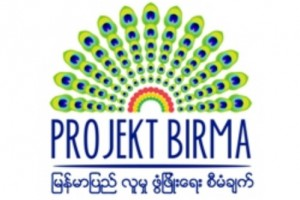 283 square-birma liderzy tansformacji