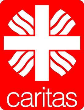 Caritas.jpxvxcvxg
