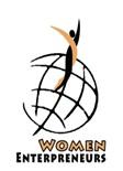 Fund of Women