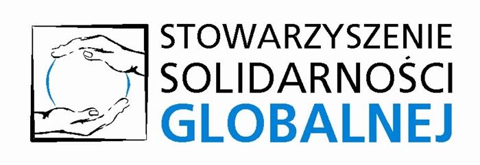 logo-SSG1