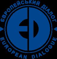 europejski dialog-logo