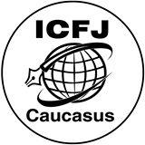 Caucasus Center