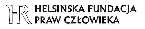logo HFPC