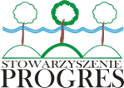 progres logo1