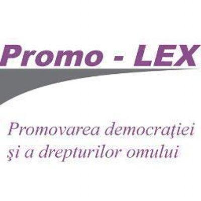 promo-lex2