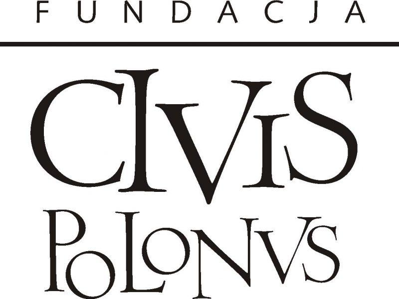 Civis Polonus logo
