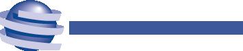 logo Internews