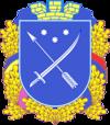 Dniepro logo