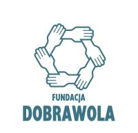 DobraWola1
