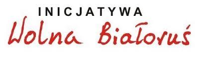 IWB-logo1