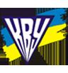 ONW logo