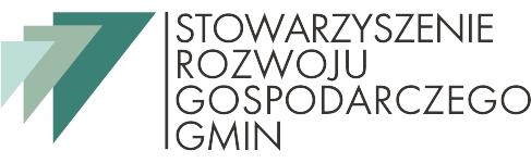 SRGG logo