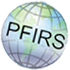 pfirs logo