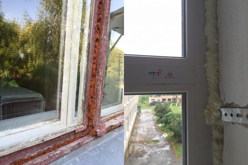 okno pcpm3