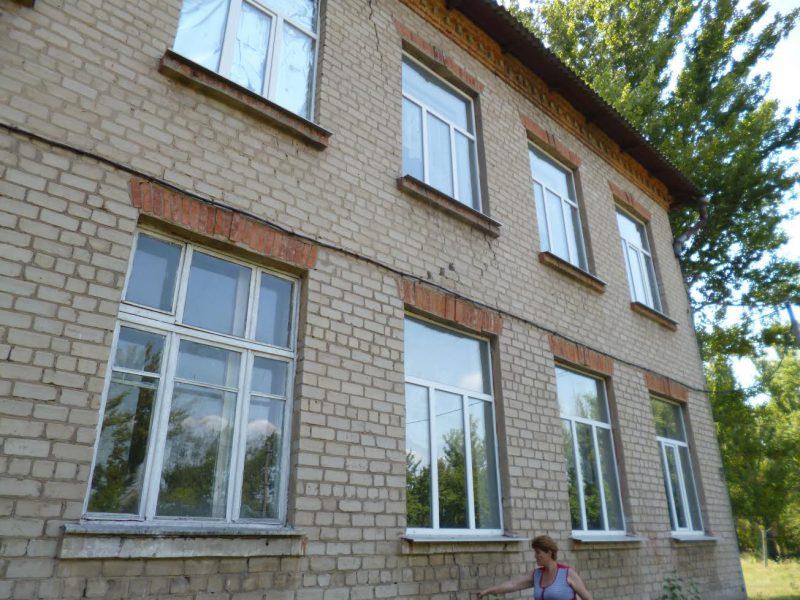okno pcpm4