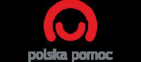polska-pomoc_s
