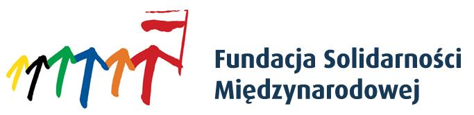 Фонд международной солидарности - Fundacja Solidarności Międzynarodowej